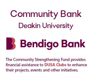 CBDU Deakin Logo 300x250 revised